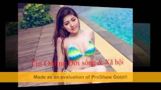 new hindi song 2016