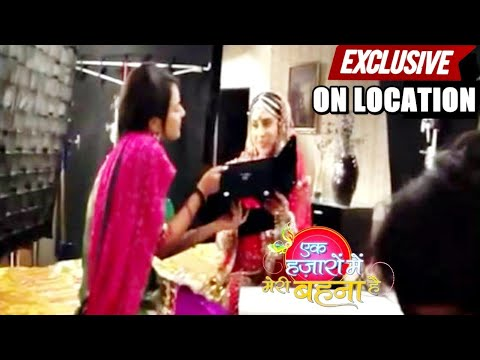 Xxx Mp4 Ek Hazaron Mein Meri Behna Hai Sisters 13 Gifts Scene 3gp Sex