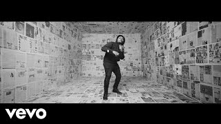 Olamide - Owo Blow [Official Video]