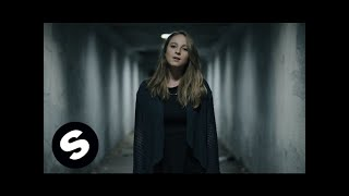 WOLFE x Emma Sameth x DNTST - Higher (Official Music Video)