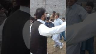Syed tauseef shah 28739