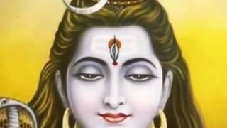 Lord Shiva : Ancient Aliens S11E15 Shiva the Destroyer (Ancient Aliens Documentary)