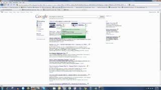 OPV Fusion Optimization Video For Aervoe.mp4