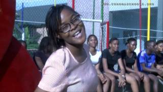 Corona Secondary School Agbara Lagos Nigeria   HAPPY VIDEO   FULL