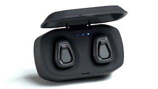 True Wireless Earbuds Under $30