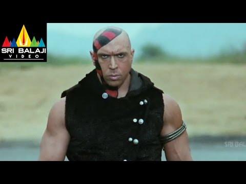Xxx Mp4 Shakti Movie Artist Daneil S Destruction Scene Jr NTR Ileana Sonu Sood Sri Balaji Video 3gp Sex