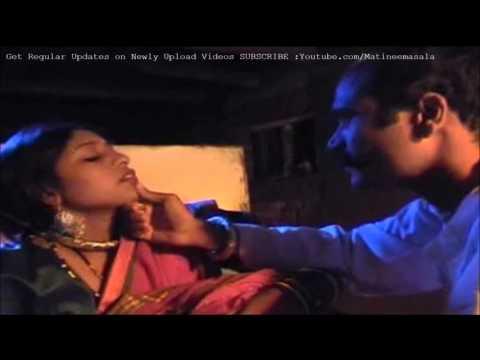 Xxx Mp4 Mastram भाभी का आँचल Bhabhi Ka Aanchal FULL HINDI SHORT FILM MOVIES 2016 3gp Sex
