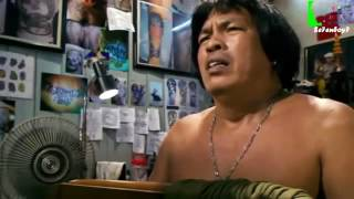 Movies Thai Speak Khmer Full ▶ Nak BroDal Min Del Chneas ▶ Thai Movie Speak Khmer ,
