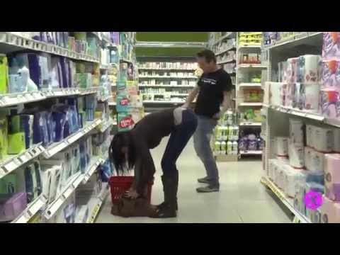 Xxx Mp4 Free Sex Video 2014 Remy Guillard 3gp Sex