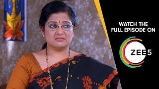 Subbalakshmi Samsara | Episode - 241 | Best Scene | 21 May 2018 | Kannada Serial