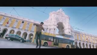 chakravyuha video song 2 are are Yenaithu