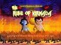 Download Video Download Chhota Bheem and Krishna in Rise of Kirmada Movie. 3GP MP4 FLV