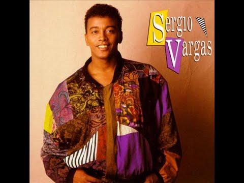 Sergio Vargas La Ventanita