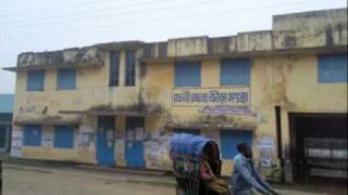 YouTube   bangladesh feni song