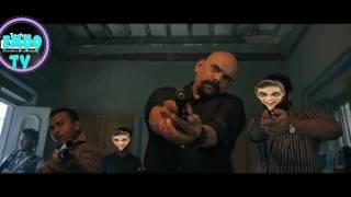 LAG VELKI LAG AYNABAZI   আয়নাবাজি Lag Velki Lag   Aynabaji   Fuad Muktadir   New Full Video Song