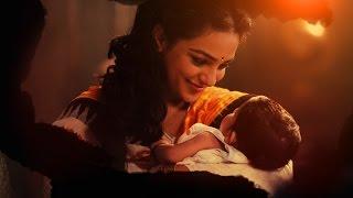 24 Special Promo 2| Laalijo |  Making Video | Nithya Menen | Suriya | AR Rahman | Eros Now