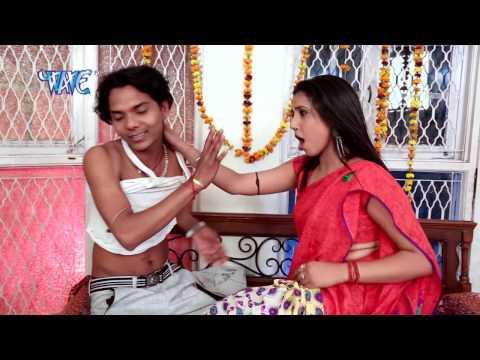भतार खोजब भाड़ा पे - Bihar Ke Killa - Ajay Anadi - Bhojpuri Hit Songs 2016 new