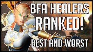 BFA+HEALERS+RANKED+-+Best+In+Raids%2C+Best+In+Mythic%2B%2C+Best+Overall+%7C+WoW+Battle+for+Azeroth