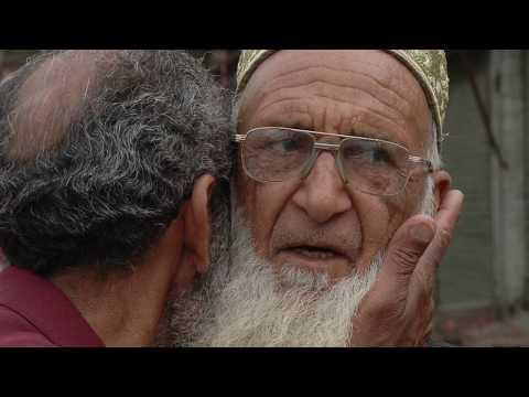 Xxx Mp4 Pakistan And Beyond 3gp Sex