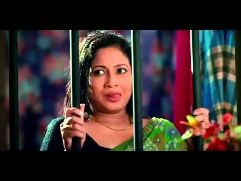 Xxx Mp4 Bangladeshi Sex Advertisement পুরাই লুল 3gp Sex