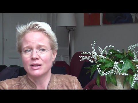 Xxx Mp4 Wanneer Gebruik Je Dwang Bij Een Opname Psychiater Laura Van Goor 3gp Sex