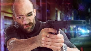 HE'LL KILL YOU WHILE YOU PEE   The Slater #1