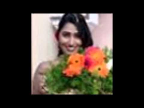 Xxx Mp4 Latest Swathi Naidu Hot Pics Series 1 3gp Sex
