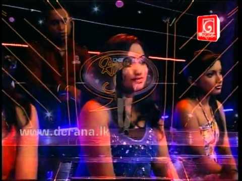 Xxx Mp4 DDS4 Final 8 Raveen Kanishka 02nd Song 27th October 2012 SMS 1 3gp Sex