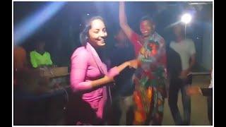 BANGLA GIRL FRIEND WITH SEXY DANCE 2017