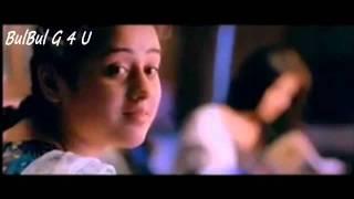 YouTube - Dil Janiya Bol Movie Full Song By Hadiqa Kiyani.flv