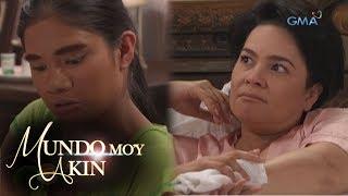 Mundo Mo'y Akin: Full Episode 74