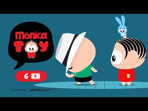 Xxx Mp4 Monica Toy Full Season 6 3gp Sex