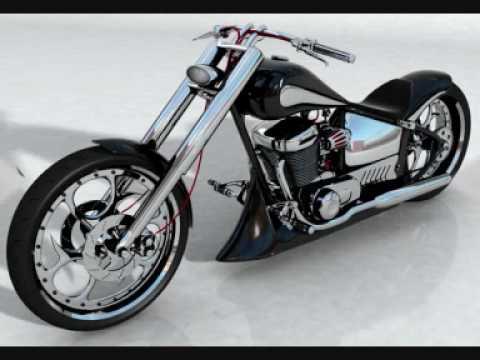 Die schönsten Umbauten von AJS Eos & JPM Spyder & WMI Motorcycles Dragtail