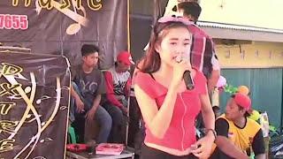 Ratu DJ Serang - Banten (D XTREME MUSIC)