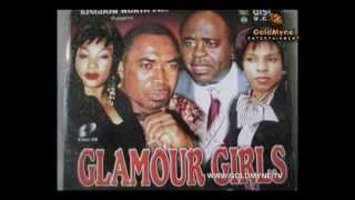 5 Nollywood Celebrities Who Are now Pastors