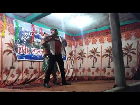 Xxx Mp4 Bimal Sarika Dance In KYC Club Sekham Hilamaran 3gp Sex