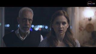 لأعلى سعر - هشام لـ جميلة : أنا لو ندمت على حاجه في حياتي فهى إني عرفتك وحبيتك .. ليلى كان عندها حق