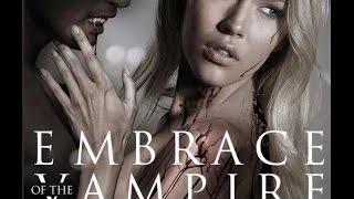 Sedução do Mal (2013) filme de vampiro dublado