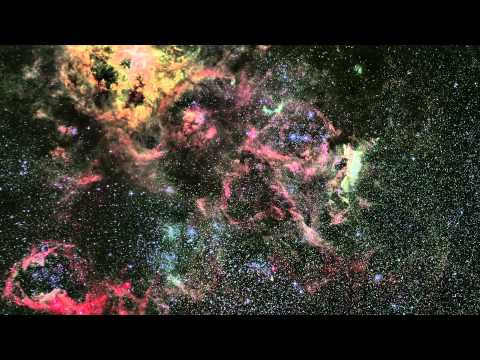 Xxx Mp4 Supernova Through The Eyes Of The Hubble Space Telescope 3gp Sex