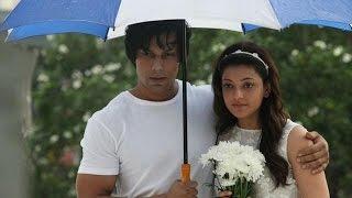 Do Lafzon Ki Kahani Trailer 2 | Randeep Hooda, Kajal Aggarwal | Review