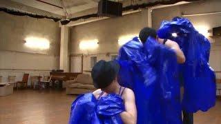 Darcey Bussell Dances Hollywood Full Documentary