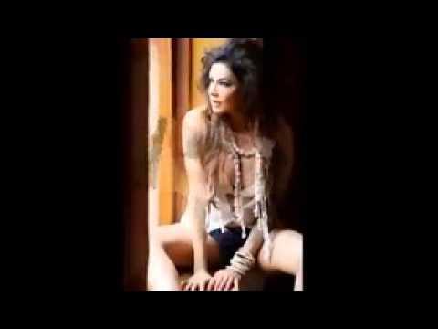 Poonam Jhawer hot xxx video vine   on youtube