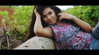 Du Chokher Khaame | Mehedi Hasan | Full Video Song 2016