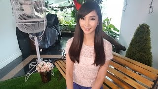 PROJECT: Alodia x Guhit Pinas