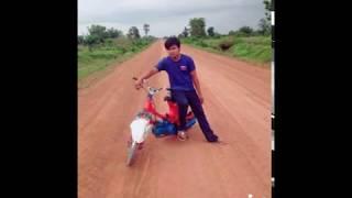 Xnxx khmer