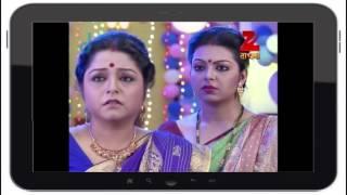 Rajjotok - Episode 470 - October 5, 2015 - Best Scene