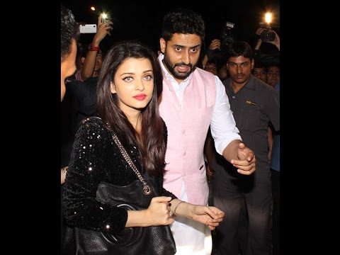 Xxx Mp4 Aishwarya Puts Her Career On Hold For Husband Abhishek Bachchan Bollywood News 3gp Sex