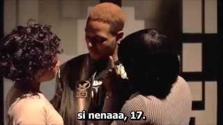 Fetty Wap - 679 feat. Remy Boyz (subtitulado español)