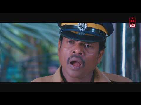 Xxx Mp4 പ്ലീസ് ഞാൻ ഒന്ന് കണ്ടോട്ടെ Malayalam Comedy Super Hit Comedy Scenes Best Comedy Scenes 3gp Sex