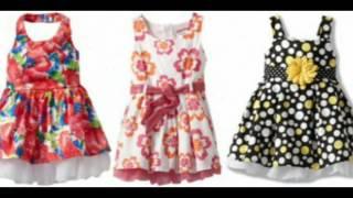 Baby Dress, Cotton Frocks, Kids Dress, Frock Designs, Summer Cloths clip47